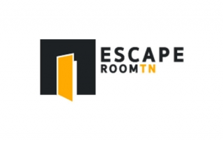 EscaperoomTN