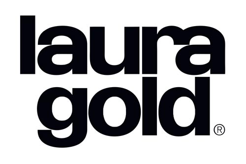 Lauragold
