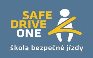 Safedriveone