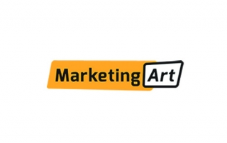 Marketingart