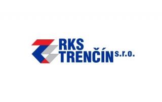 RKS Trenčín