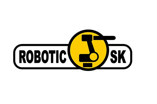 Roboticsk