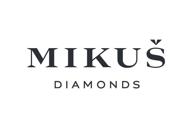 MIKUŠ DIAMONDS