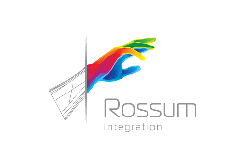 Rossum integration