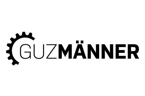 GUZMÄNNER