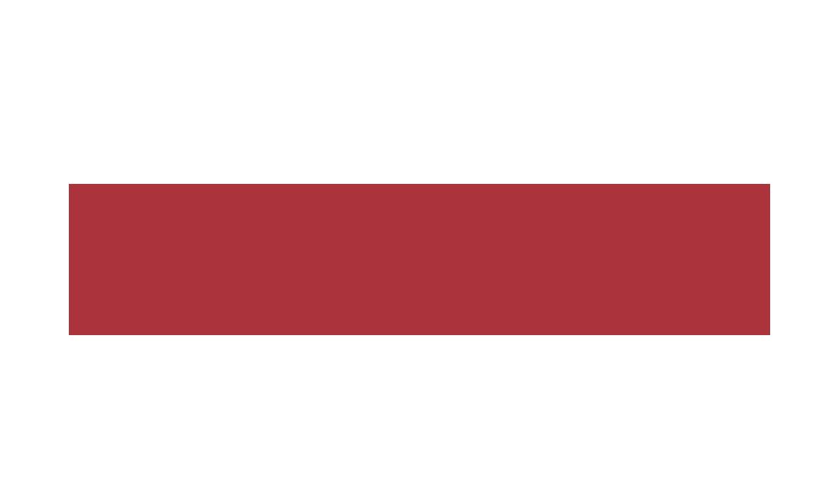 KRAVA & CO