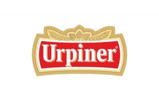 UPRINER